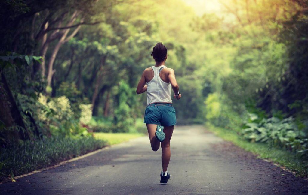 Comment améliorer son cardio en course à pied ?
