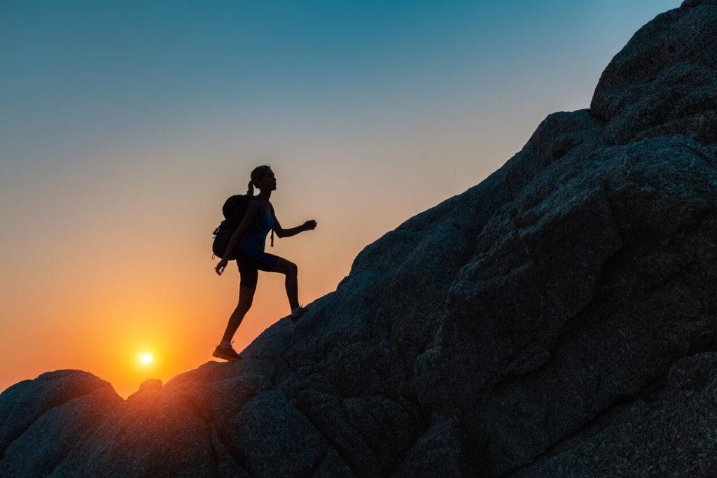 Quelle respiration pour augmenter son endurance ?