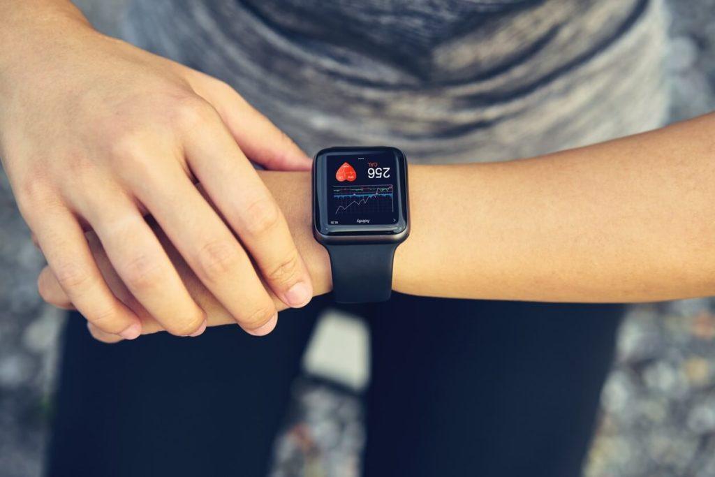 Comment améliorer et augmenter son cardio?