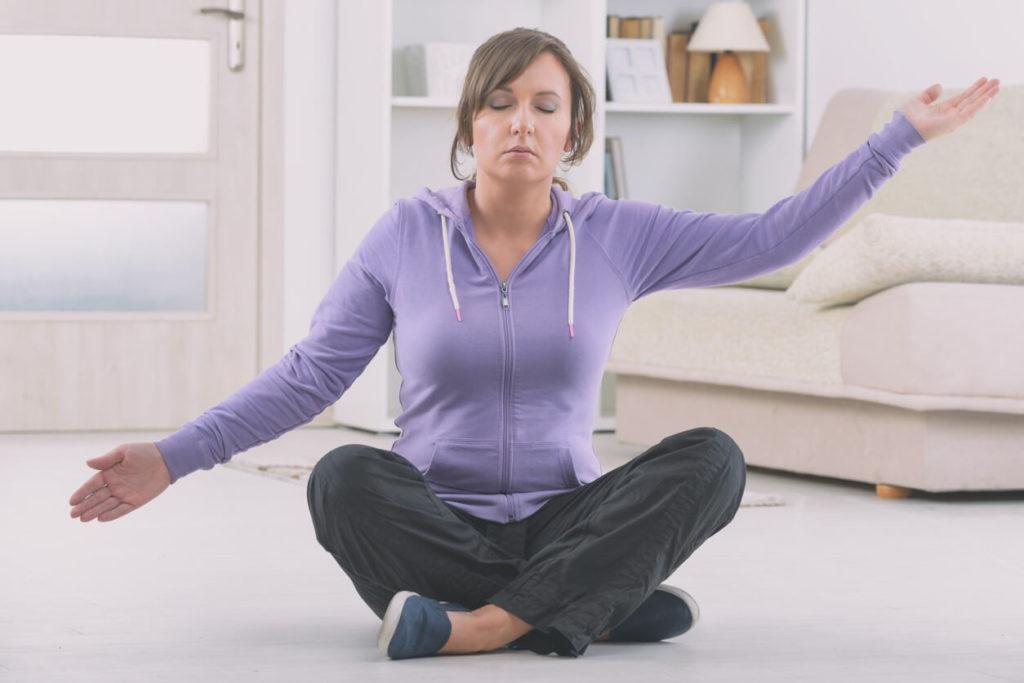 Comment augmenter son qi en respirant mieux ?