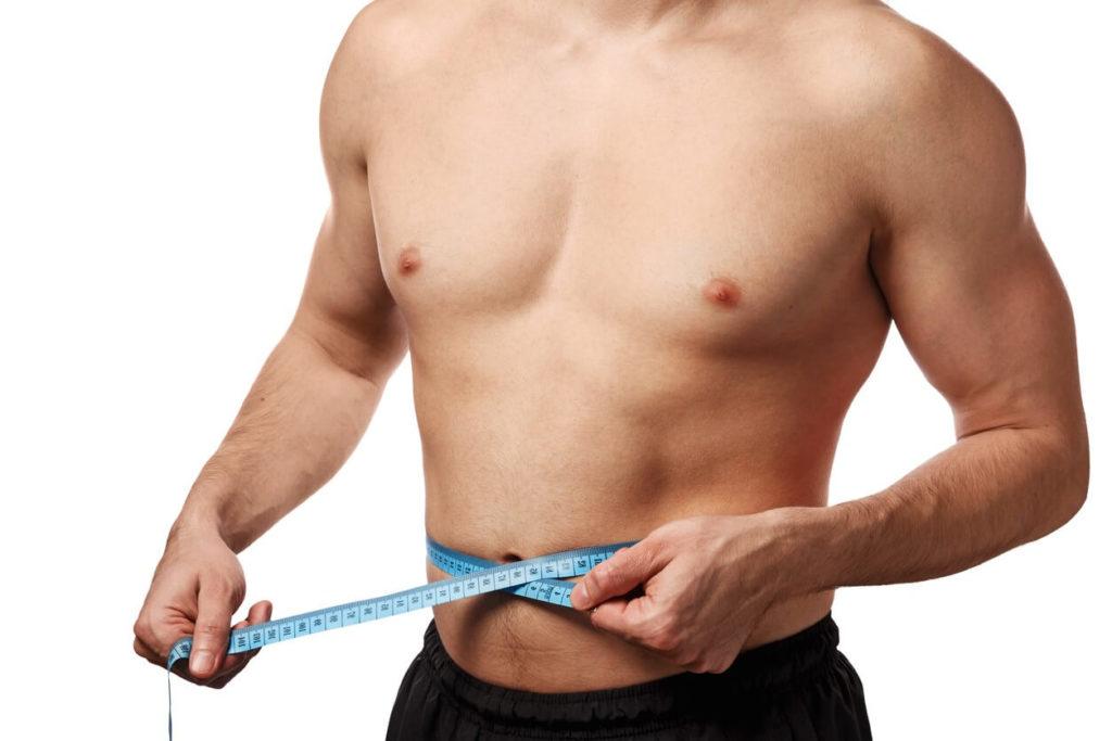 Comment faire du cardio pour perdre du poids?