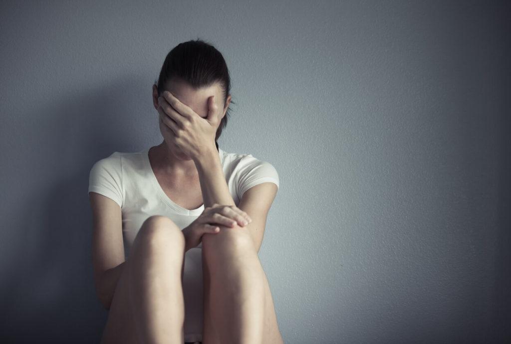 Traumatisme émotionnel et psychologique : que faire ?